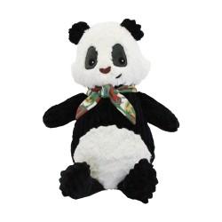 Rototos le panda des déglingos
